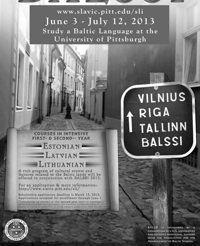 index_BALSSI