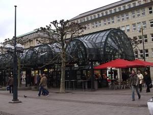2008_20026