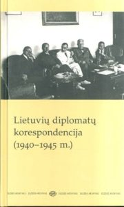 lietuviu_diplomatu_korespondencija_virs