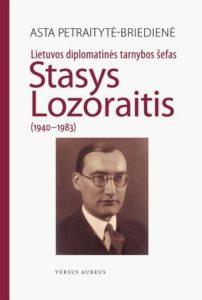 stasys_lozoraitis